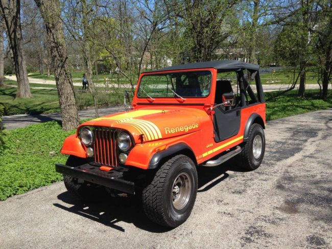 1977-cj7-renegade