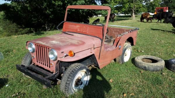 3-jeeps-staunton-1