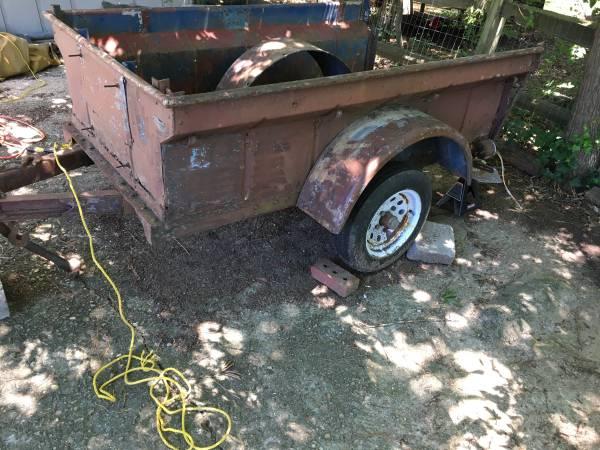 bantam-t3c-trailer