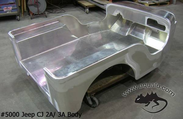custom-aqualu-aluminum-body3