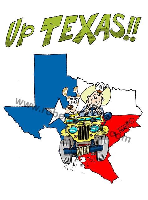 dibujo_mapa_texas_jeep_cj2a_texto_título_lema_1_copia_web
