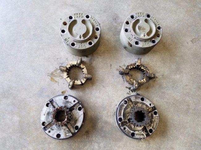 free-lock-hubs-indiana