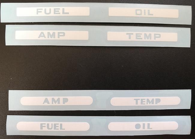 gauge-stickers2