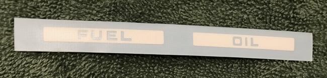 gauge-stickers5