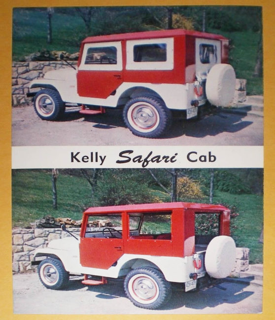 kelly-manufacturing-safari-top-postcard1