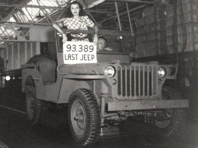 last-jeep-gpw-facebook-pic