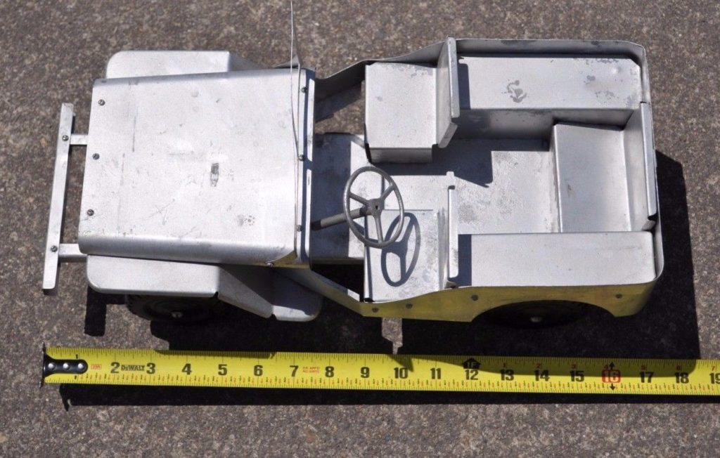 make-a-car-aluminum-jeep-model10