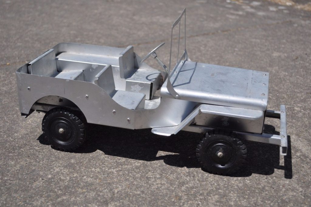 make-a-car-aluminum-jeep-model12