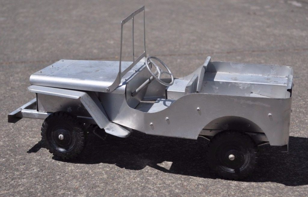 make-a-car-aluminum-jeep-model13