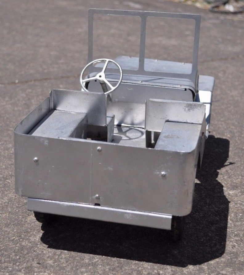 make-a-car-aluminum-jeep-model14