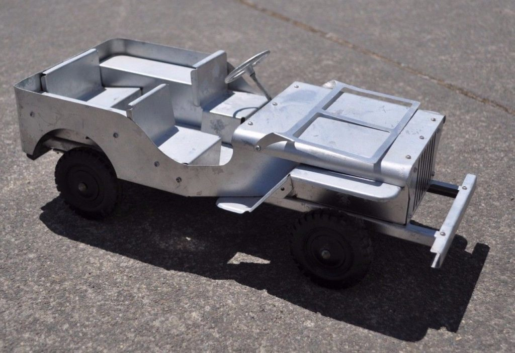 make-a-car-aluminum-jeep-model15