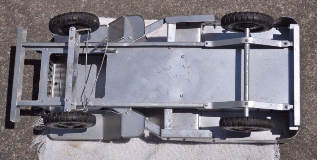 make-a-car-aluminum-jeep-model17