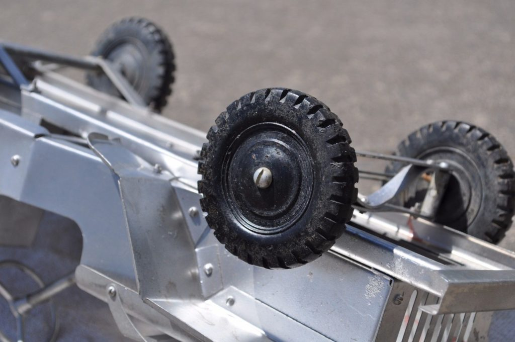 make-a-car-aluminum-jeep-model18