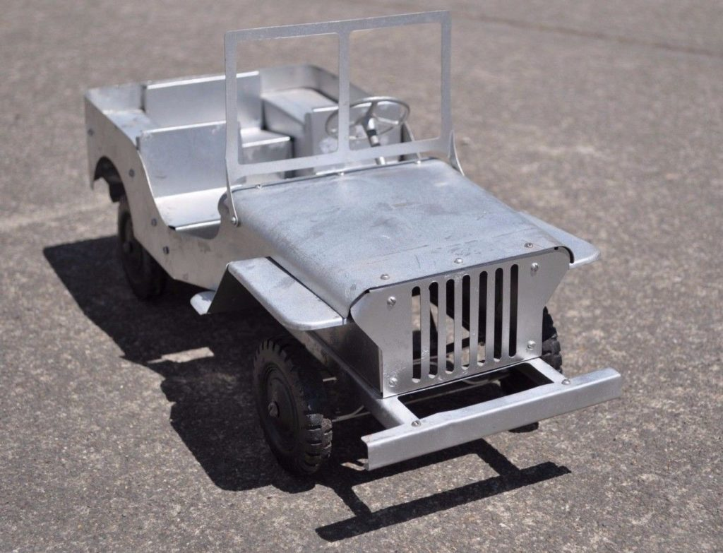 make-a-car-aluminum-jeep-model9