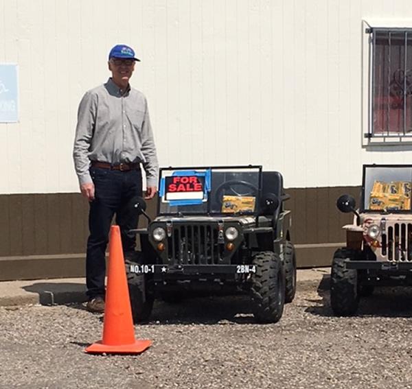 mini-jeeps-nm1