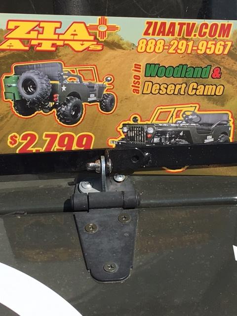 mini-jeeps-nm2