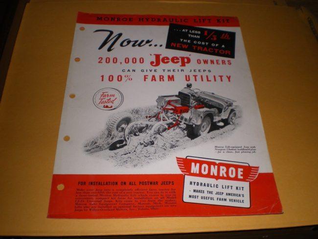monroe-hydraulic-lift-brochure1