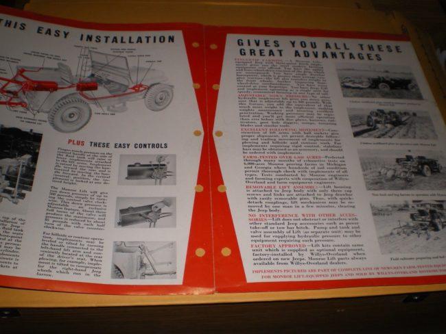 monroe-hydraulic-lift-brochure2