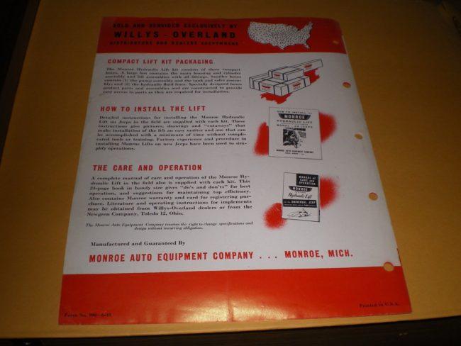 monroe-hydraulic-lift-brochure3