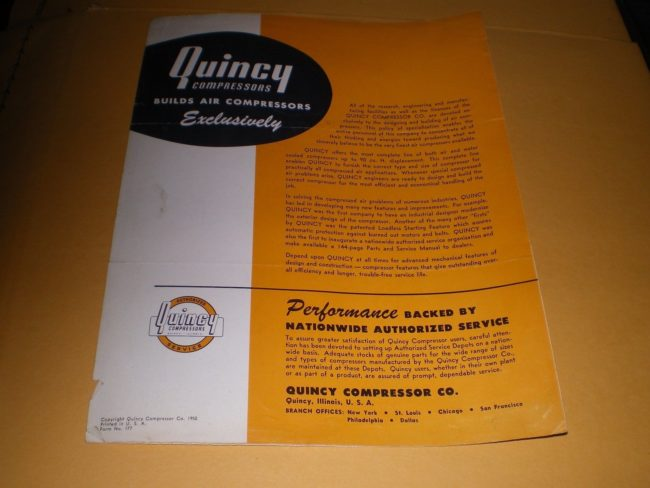 quincy-air-compressor-brochure2