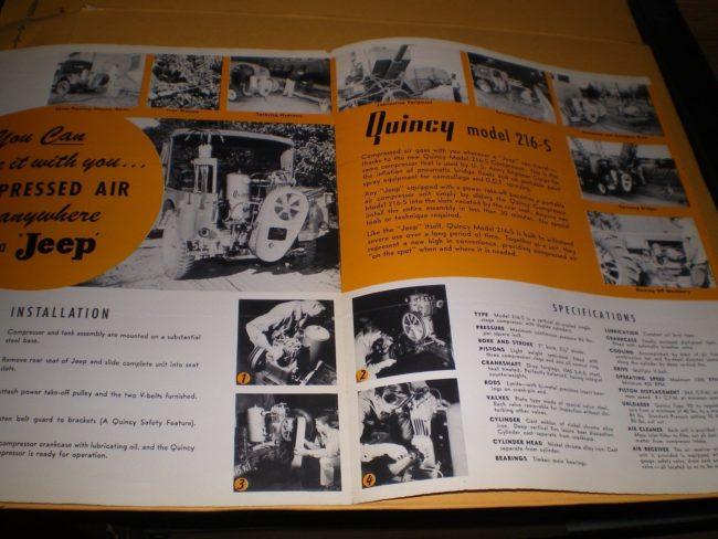 quincy-air-compressor-brochure3