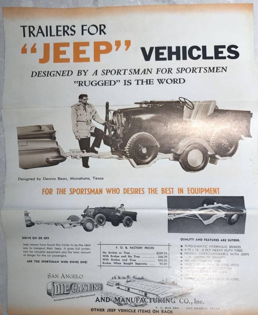 san-angelo-tex-trailer-gun-holster1