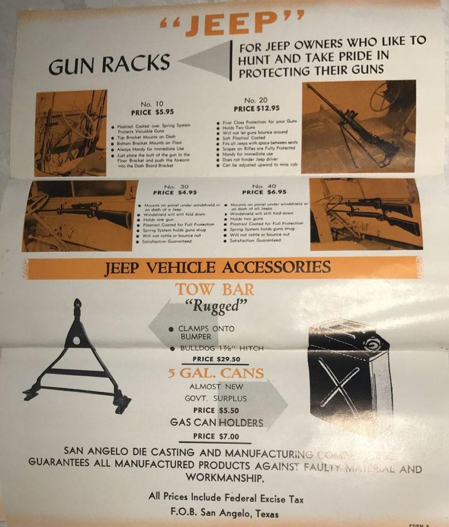 san-angelo-tex-trailer-gun-holster2