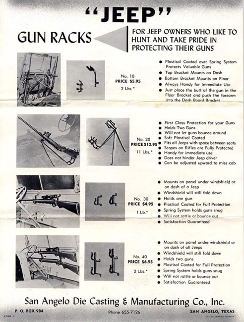 sanangelo-gun-rack-brochure1