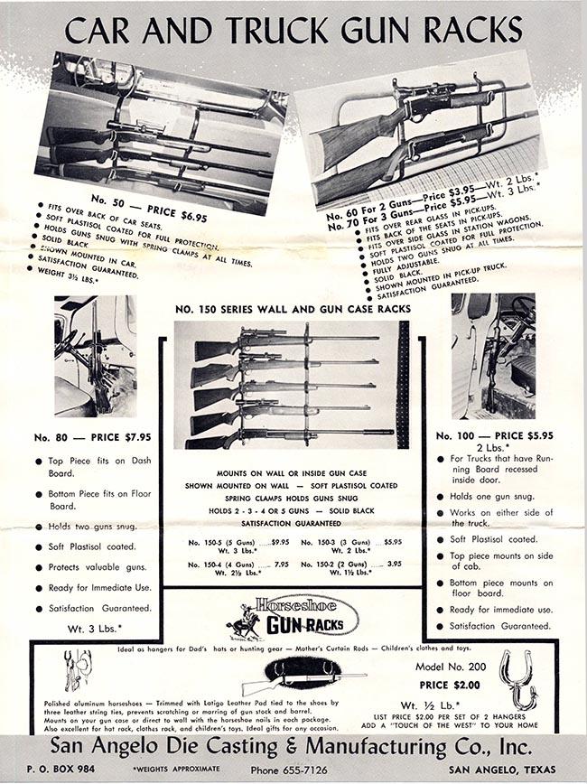 sanangelo-gun-rack-brochure2