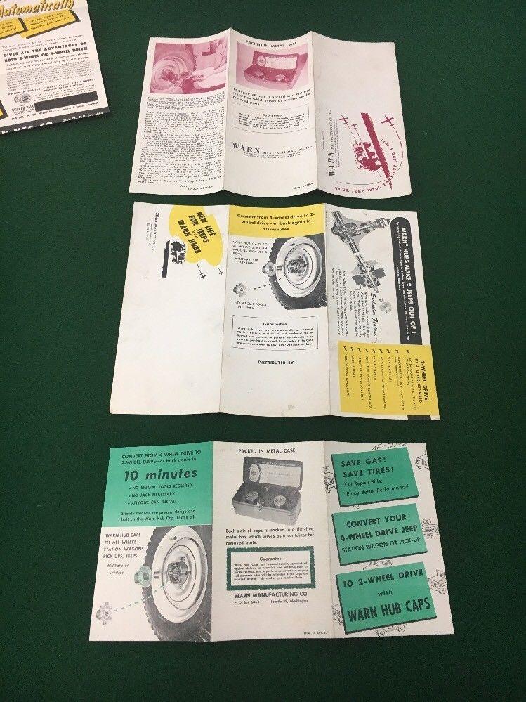 warn-hub-brochures2