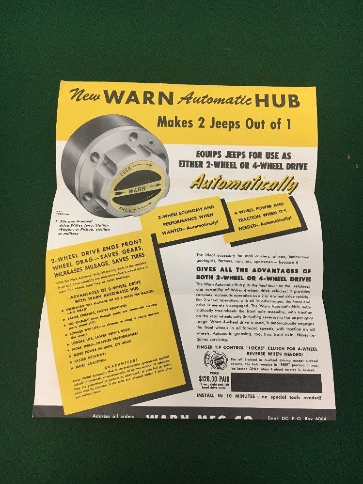 warn-hub-line1