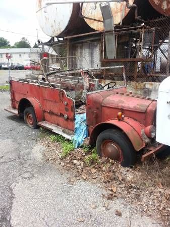 willys-overland-firetruck-nj