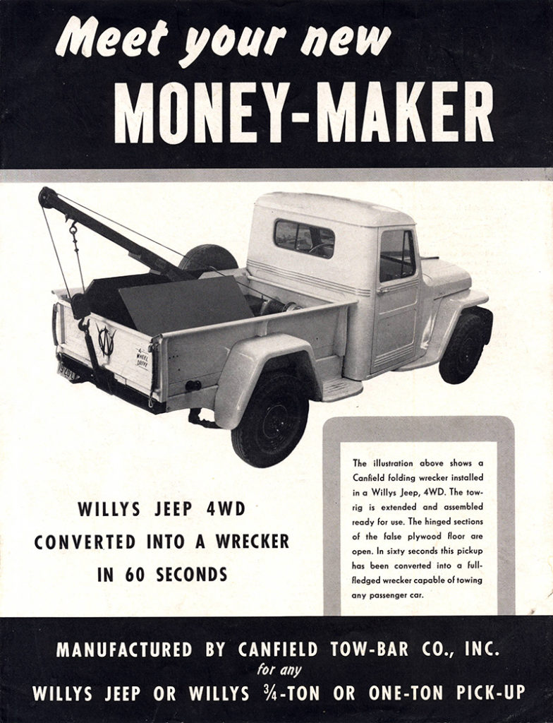 1940s-canfield-wrecker-money-maker-brochure1