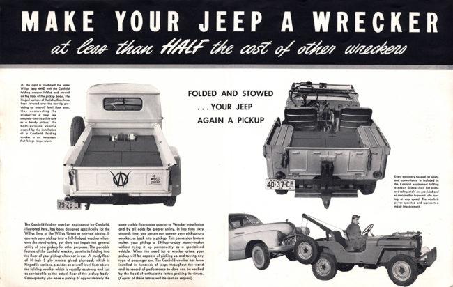 1940s-canfield-wrecker-money-maker-brochure2