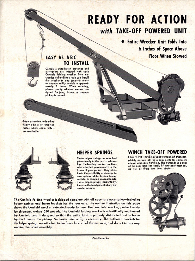 1940s-canfield-wrecker-money-maker-brochure3