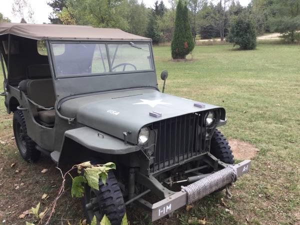 1941-mb-slat-portage-wi6