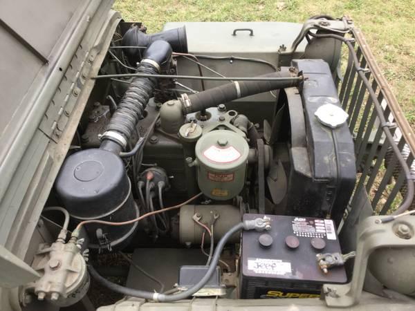 1941-mb-slat-portage-wi7