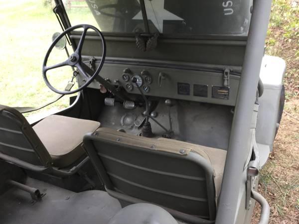 1941-mb-slat-portage-wi8