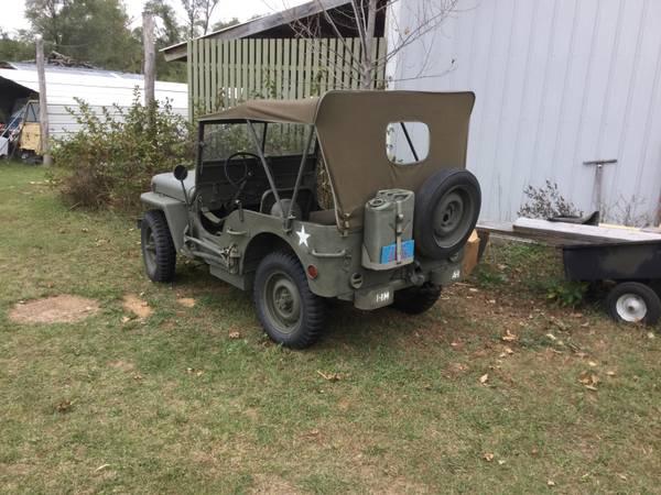 1941-mb-slat-portage-wi9