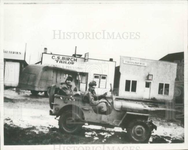 1942-03-20-dawsoncreek-bc1