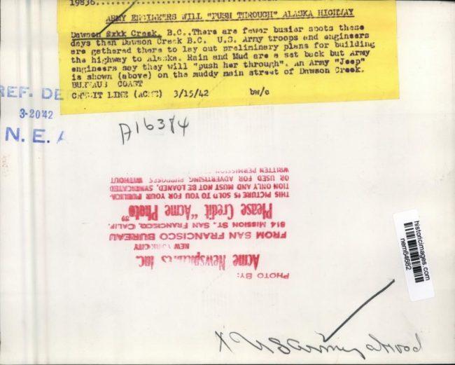 1942-03-20-dawsoncreek-bc2