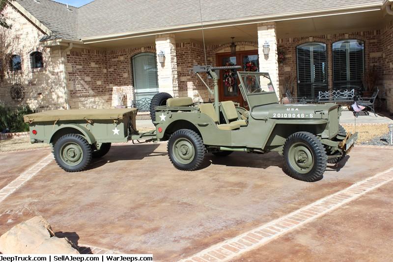 1943-gpw-midland-tx