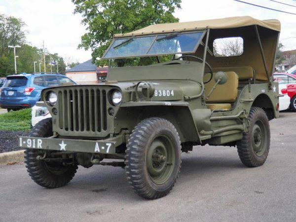 1943-mb-cincin-oh6