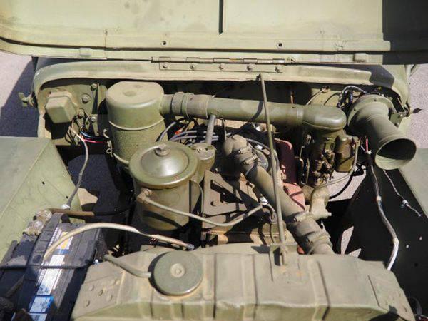 1943-mb-cincin-oh7