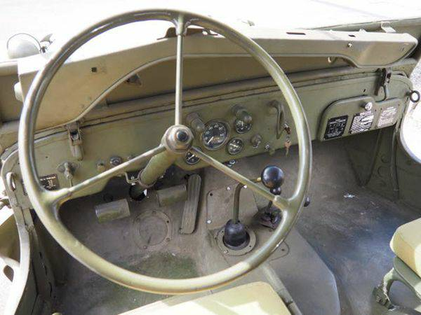 1943-mb-cincin-oh8