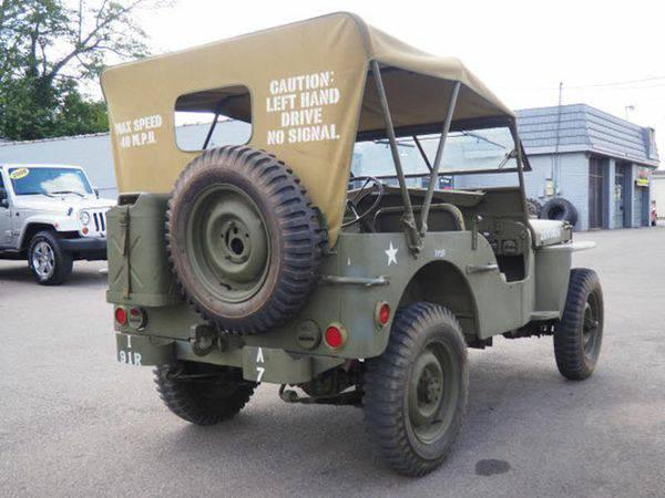 1943-mb-cincin-oh9