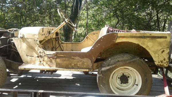 1944-mb-cincin-oh2