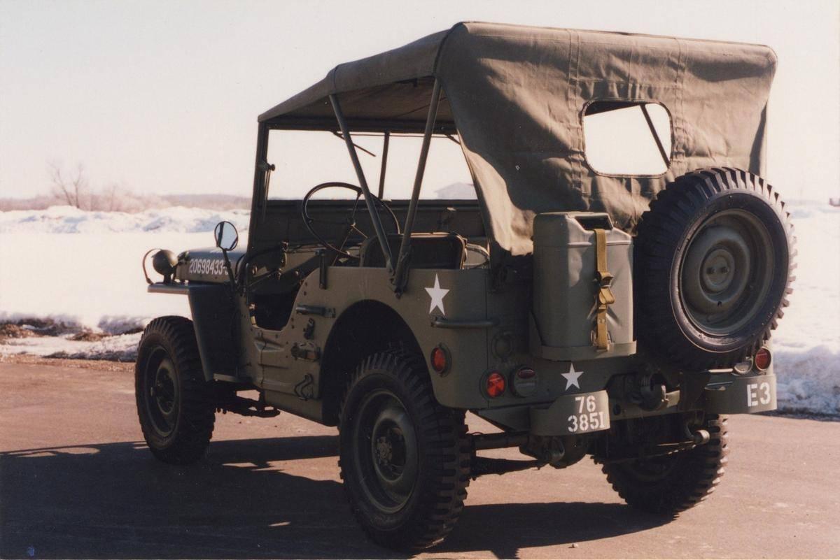 1945-mb-whitebear-mn