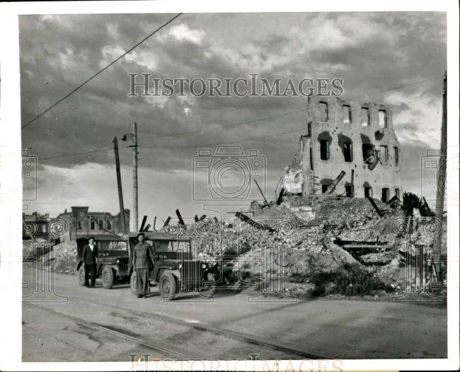 1946-10-04-stalingrad1