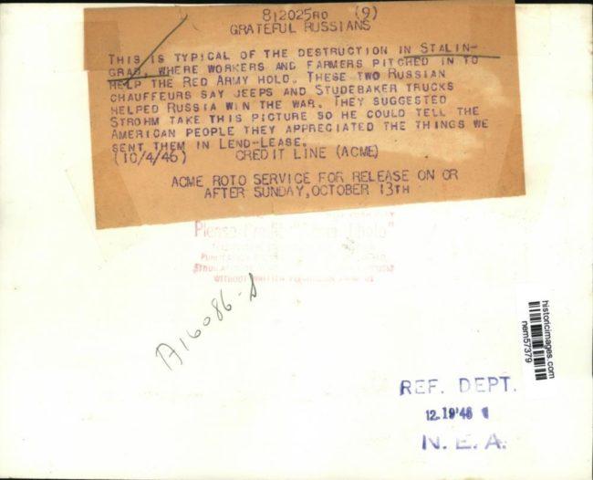 1946-10-04-stalingrad2